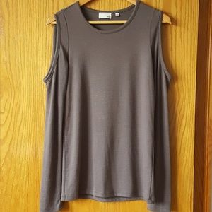 Wilfred Free Aritzia Arrington T-Shirt Top